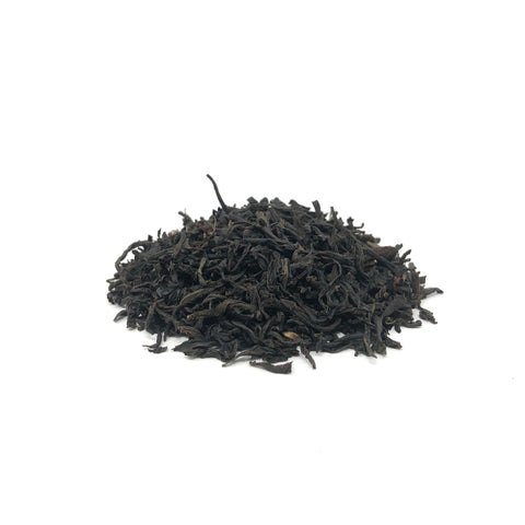 Assam (TGFOB) (Organic Estate Black Tea)