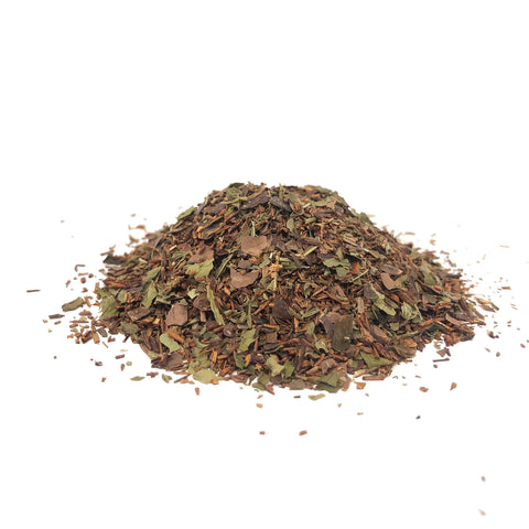 After Eight (Rooibos Tea Blend)