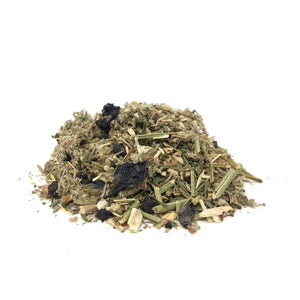Dream <br> Herbal Blend for Sleep and Dreams