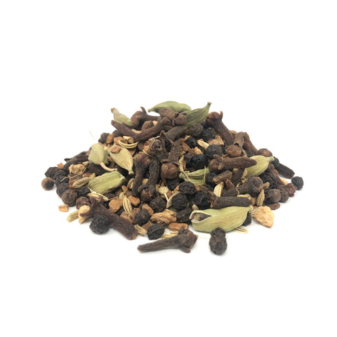 Joy (Herbal Chai Blend)