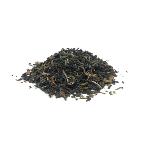 Darjeeling (TGFOP) <br> Black Estate Tea