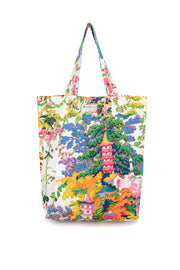 One Hundred Stars China Tree Summer Bag