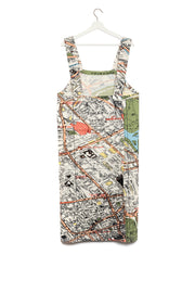 London Pinafore
