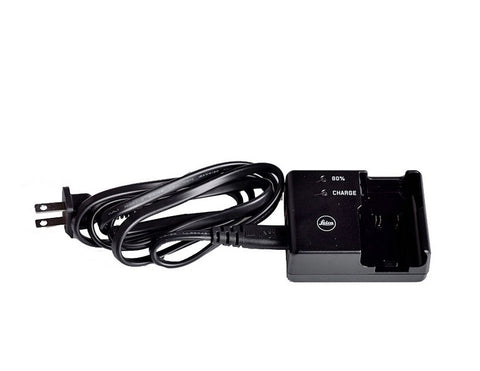 COMPACT CHARGER for LEICA M Camaras   14 470