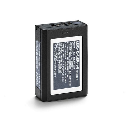 LEICA LITHIUM-ION BATTERY BP-SCL-5   24 003