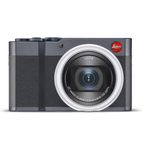 Leica C-Lux, Midnight Blue