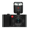 Leica SF 26 Flash, Black