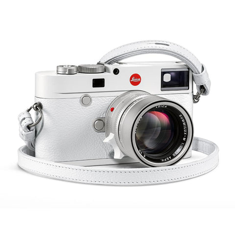 LEICA M SPECIAL EDITIONS Strictly limited masterpieces 20029
