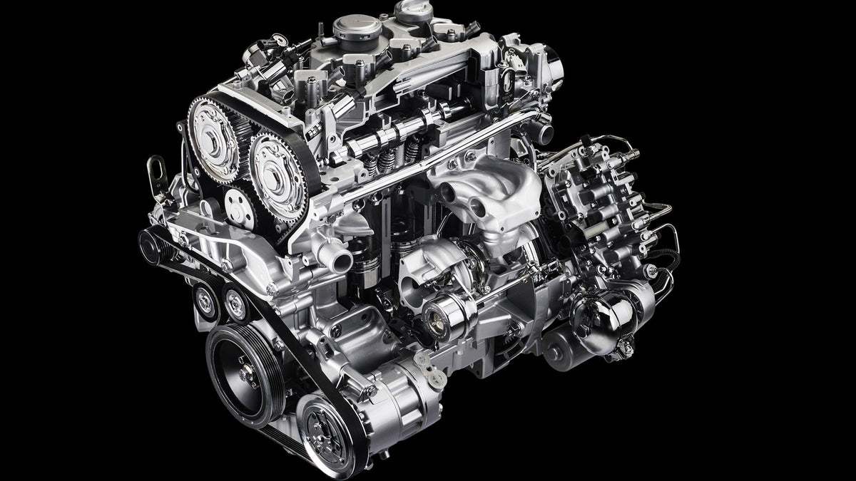Alfa Romeo 4c Engine Diagram Wiring 1750 Gtv Part 1 The Variable Valve Timing System Gauges