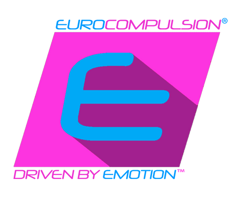 EUROCOMPULSION