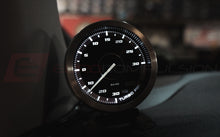 Load image into Gallery viewer, VAITRIX BOOST GAUGE - 30PSI PLUG-&-PLAY (FIAT 500 ABARTH/FIAT 500T)