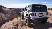 Load image into Gallery viewer, ROAD ARMOR - Stealth Rear Bumper Mid Width - JEEP WRANGLER JL