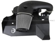 Load image into Gallery viewer, AFE MAGNUM FORCE PRO 5R FIAT 500 INTAKE SYSTEM - EUROCOMPULSION