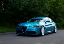 Load image into Gallery viewer, KW V3 COIL-OVER SYSTEM (ALFA ROMEO GIULIA 2.0L) W/ELECTRIC DAMPENERS