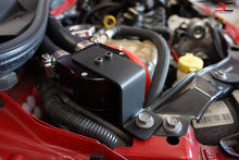 Load image into Gallery viewer, EUROCOMPULSION OIL CATCH CAN KIT (FIAT 500 ABARTH/500T) - EUROCOMPULSION