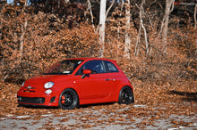 Load image into Gallery viewer, KW V3 COIL-OVER SYSTEM (FIAT 500 ABARTH/FIAT 500T/FIAT 500) - EUROCOMPULSION