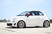 Load image into Gallery viewer, CRAVENSPEED STUBBY ANTENNA (FIAT 500 ABARTH/FIAT 500T/FIAT 500) - EUROCOMPULSION