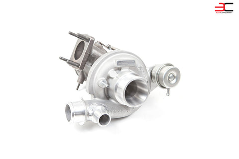 ATP TURBO GARRET 1752 UPGRADE