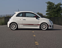 Load image into Gallery viewer, EIBACH SPORTLINE SPRINGS (ABARTH/FIAT 500T) - EUROCOMPULSION