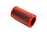 BMC AIR FILTER (ALFA ROMEO 4C)