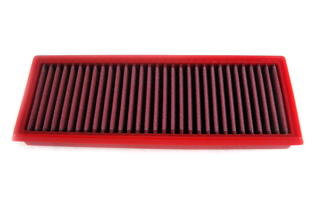 BMC® REPLACEMENT AIR FILTER (FIAT 500 ABARTH/FIAT 500T)