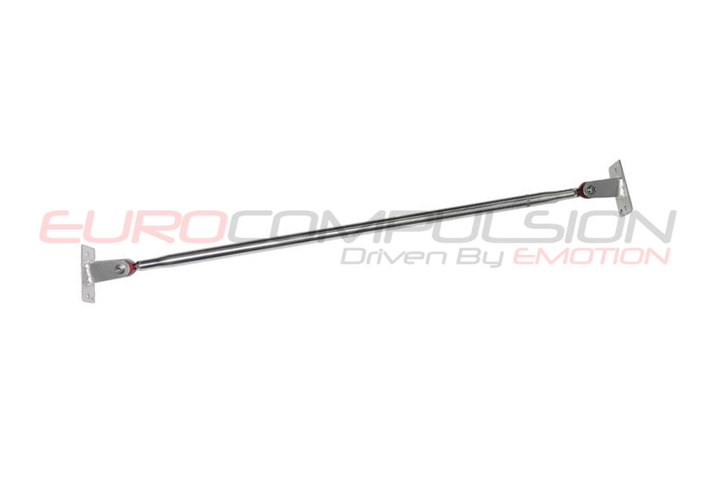 BOB's REAR UPPER CHASSIS BAR (FIAT 500 ABARTH/FIAT 500T/FIAT 500)