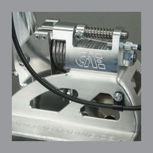 Load image into Gallery viewer, CAE ULTRA SHORT SHIFTER (124 SPIDER/ABARTH)