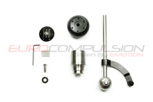 Load image into Gallery viewer, CRAVENSPEED SHORT SHIFTER & SHIFT KNOB COMBO (FIAT 500 ABARTH/500T/FIAT 500) - EUROCOMPULSION