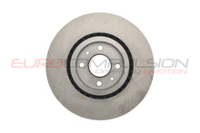 Load image into Gallery viewer, CENTRIC STANDARD BRAKE ROTORS  (FIAT 500 ABARTH/500T) - EUROCOMPULSION