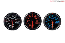 Load image into Gallery viewer, DEFI RACER BOOST GAUGE (52MM) - EUROCOMPULSION