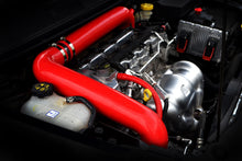 Load image into Gallery viewer, EUROCOMPULSION® DODGE DART 2.4L/2.0L AIR INDUCTION SYSTEM - EUROCOMPULSION