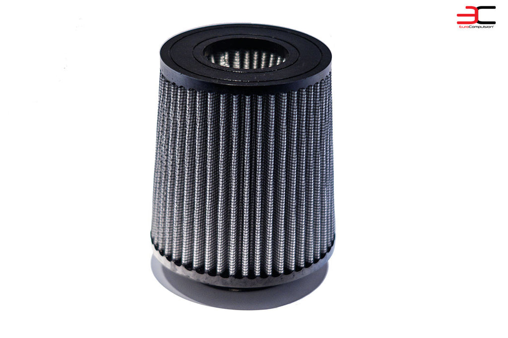 EUROCOMPULSION V2 REPLACEMENT FILTER (ALFA ROMEO 4C) - EUROCOMPULSION