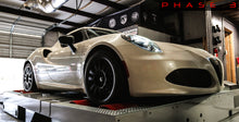 Load image into Gallery viewer, EURO+DRIVE® / ALFA ROMEO 4C / ECU CLONE/DIRECT SYSTEM PHASE 1, 2, & 3