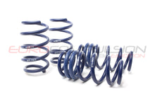Load image into Gallery viewer, H&R LOWERING SPRINGS (ALFA ROMEO GIULIA QUADRIFOGLIO 2.9L) - EUROCOMPULSION