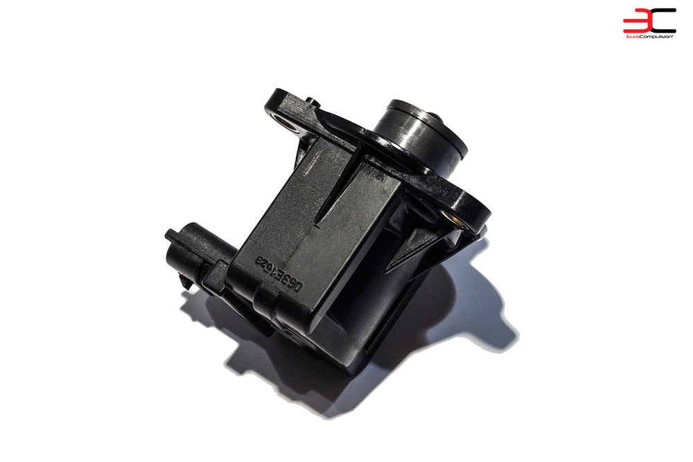 GENUINE FIAT/MOPAR FACTORY DIVERTER VALVE