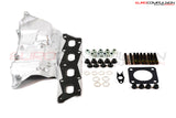 GENUINE FIAT TURBO INSTALLATION KIT (1446 TURBO VARIANTS)
