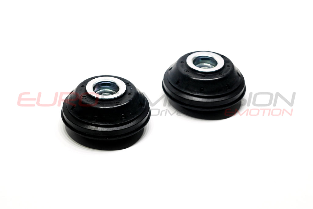 GENUINE FIAT STRUT MOUNT (ABARTH/FIAT 500/FIAT 500T) - EUROCOMPULSION