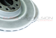 Load image into Gallery viewer, GENUINE ALFA ROMEO GIULIA REAR ROTOR SET (ALFA ROMEO GIULIA/STELVIO 2.0L)