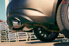 Load image into Gallery viewer, MAGNAFLOW CAT-BACK EXHAUST (FIAT 124 SPIDER) - EUROCOMPULSION