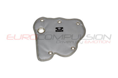 PTP TURBO BLANKET (FIAT 500 ABARTH/FIAT 500T)