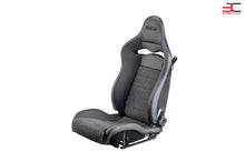 Load image into Gallery viewer, SPARCO SPX COMPETITION SEAT - EUROCOMPULSION