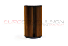 Load image into Gallery viewer, SPRINT FILTER® REPLACEMENT AIR FILTER (ALFA ROMEO 4C)