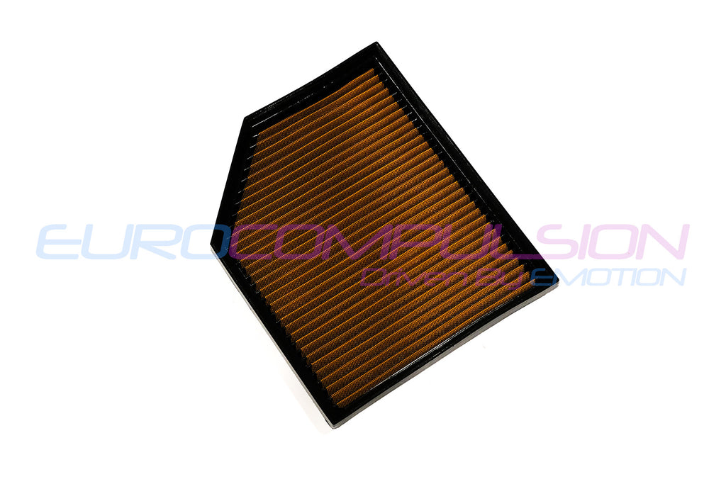SPRINT AIR FILTER (VOLVO S60/V60) (T5/T6)