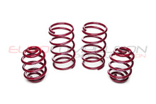 Load image into Gallery viewer, VOGTLAND LOWERING SPRINGS (ALFA ROMEO STELVIO 2.0L)