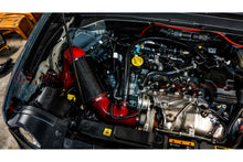 Load image into Gallery viewer, EUROCOMPULSION® JEEP RENEGADE V4 AIR INDUCTION KIT