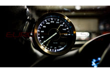 Load image into Gallery viewer, VAITRIX BOOST GAUGE - 45PSI NON PLUG-&-PLAY (DODGE DART 1.4L)