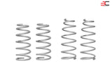 WHITE-LINE LOWERING SPRINGS (FIAT 124 SPIDER/ABARTH)
