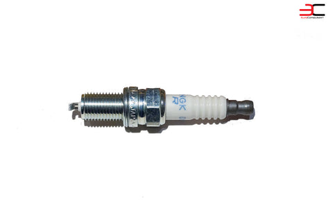 NGK DCPR7E SPARK PLUGS