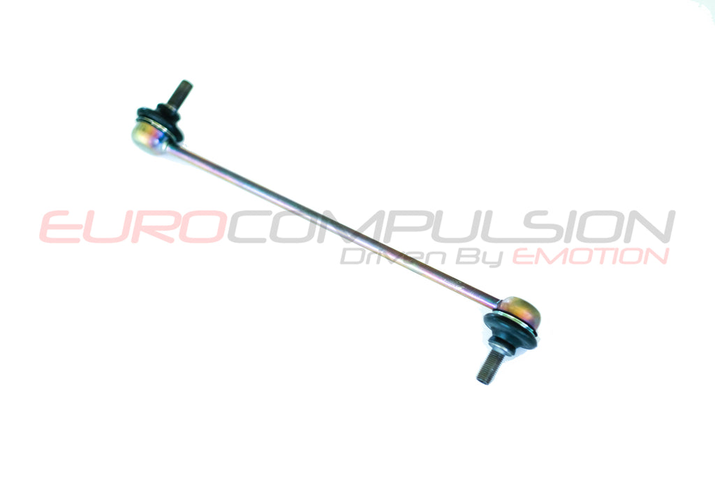GENUINE FIAT FRONT SWAYBAR END-LINK