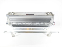 Load image into Gallery viewer, EUROCOMPULSION FRONT MOUNT INTER-COOLER KIT (FIAT 124 SPIDER / ABARTH) - EUROCOMPULSION